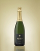 Champagner Bauget Jouette Extra Brut